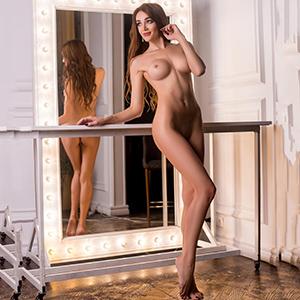 Escort Callgirl Lana Dilara Hot Berlin Privatmodelle Huren Nutten Escortservice