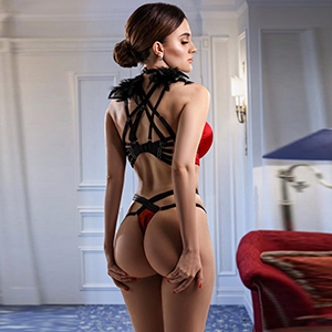 Shy Yyet Spontaneously Loves Sex Adventures In Berlin