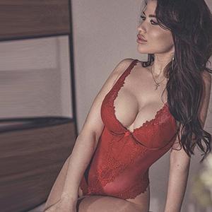 Sex Bekanntschaften Berlin Hobby Nutte Tina Hot Top Escort Service