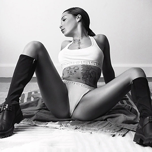 Escort Callgirl Eseniya Berlin Privatmodelle Huren Nutten Escortservice