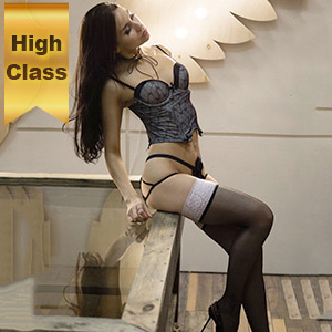 Eugenija Escortgirl In Berlin Loves Loving Touches With Lots Of Sex Eroticism