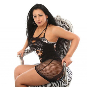 Volljähriges Escort Girl Fanny Sex Erotische Massage in Berlin