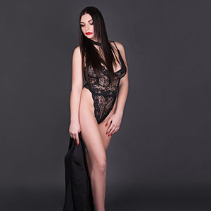 Escort Call Girl Fenna Berlin Private Models Whores Hookers Escort-Service