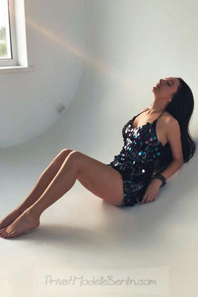massage to body Erotic video body
