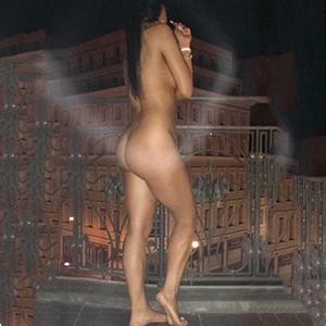 Escort Callgirl Gabriella Stern Berlin Privatmodelle Huren Nutten Escortservice