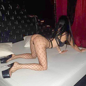 Escort Call Girl Gabriella Berlin Private Models Whores Hookers Escort-Service