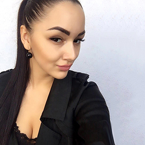 Young Hobby Whore In Berlin Gelia Offers Super Escort Service With Sex In The Hotel