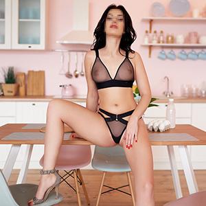 Luxus Frau Gelia Hot zum Apartment für tiefe Küsse mit Zunge Service über die Berliner Model Agentur