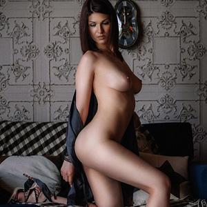 Georgiana Very Pretty Young Escort Hobby Model Tonight Sex Berlin