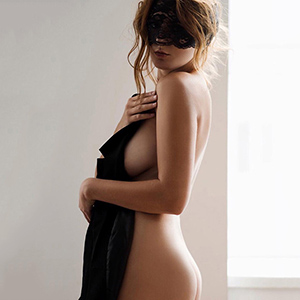 Escort Call Girl Goldie 2 Berlin Private Models Whores Hookers Escort-Service
