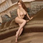 Hanna Begleitmodel Berlin mit exklusiven Bi Sex und Escort-Service diskret Hotel bestellen