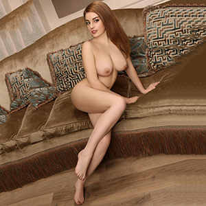 Hanna Accompaniment Model Berlin With Exclusive Bi Sex And Escorts Service Discreet Hotel Order
