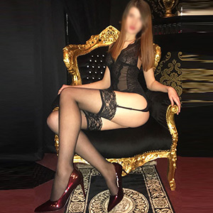 Harley Thin Model Offers Anal Sex Contact Escort Berlin Agency