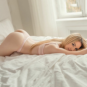 Helena Athletic Sexy Body With Firm Breasts Offers Sex Escort Service In Berlin