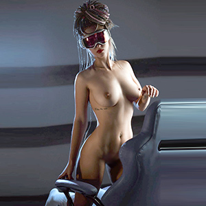 Escort Callgirl Raja Berlin Privatmodelle Huren Nutten Escortservice