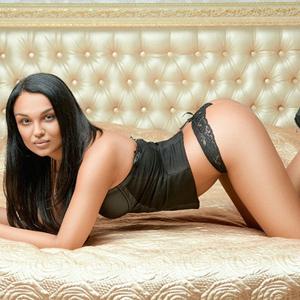 Single Teen Girl Inessa sucht intime Sexkontakte mit Männern in Berlin