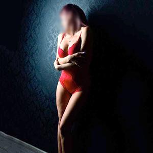 Reife Escort Dame Itta sucht Sex Bekannschaften in Brandenburg Potsdam Berlin