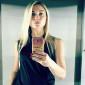 Agentur für diskrete Begleitung mit Sex in Berlin Iza Star Model Kussmund jetzt bestellen