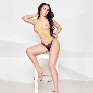 Escort Call Girl Izadora 2 Berlin Private Models Whores Hookers Escort-Service