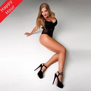 Jade dicke Titten Girl liebt Sex Erotik bei Hotel Hausbesuche