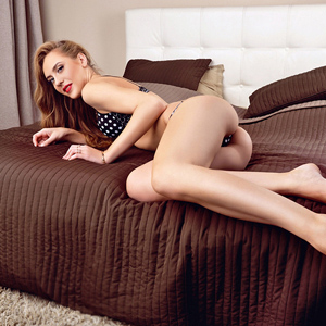Private VIP Huren als Exklusiven High Class Sex Escort in Berlin mit Jaklin testen