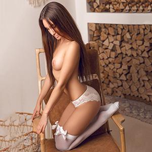 Escort Call Girl Jasmin Hot Berlin Private Models Whores Hookers Escort-Service