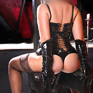 Bizarre Slave Jenny Domina Escort Whores & Hookers - Private Models Berlin