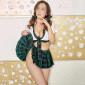 Escort Callgirl Julietta De Luxe Berlin Privatmodelle Huren Nutten Escortservice