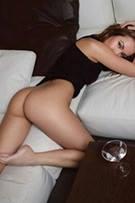 Katharina – Top Model liebt Ihr Sexuelles Hobby