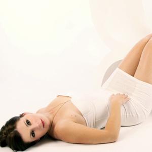 Katrin Privatmodelle Berlin suchen Sexkontakte über Escort Agentur