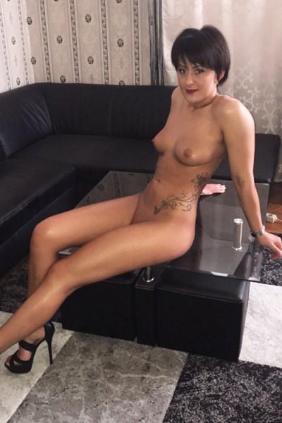 sie sucht sex in berlin hobbyhure goch