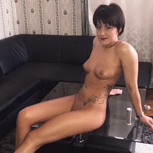Kendra Mature Hobby Whore Is Looking For Sex Massage Acquaintances About Escort Agency