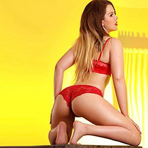 Kessy Private Hausfrau sucht Erotik Seitensprung bei Escort Berlin Agentur