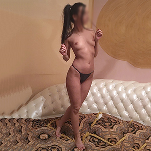 Petite Escort Model Kim Is Looking For A Free Sex Relationship In Berlin