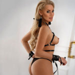 Escort Callgirl Kitty 3 Berlin Privatmodelle Huren Nutten Escortservice