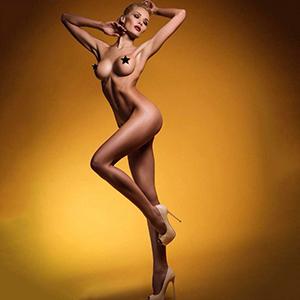 Lada Escort Ladie in Berlin schöne Beine Top Sex Service besucht Haus Hotelzimmer