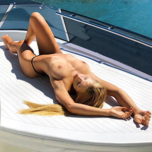 Escort Call Girl Kitty 3 Berlin Private Models Whores Hookers Escort-Service