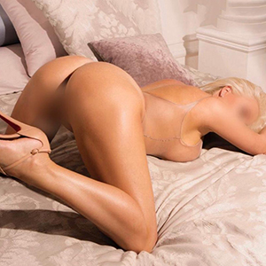 Lana Privat Managerbegleitung mit exklusiven Sex Escortservice in Berlin