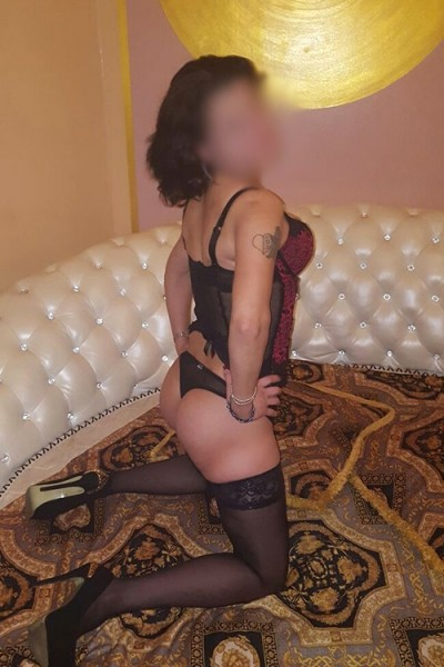 privat escort kbh find en sex partner