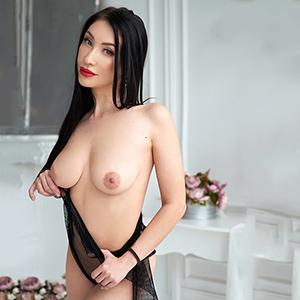 Escort Callgirl Latifa Berlin Privatmodelle Huren Nutten Escortservice