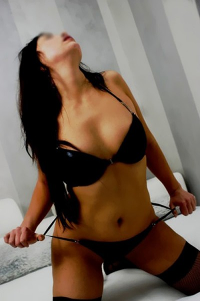 rubbing thai escort berlin