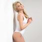 Escort Callgirl Liga Blond Berlin Privatmodelle Huren Nutten Escortservice