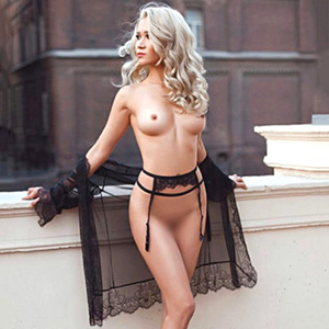 Escort Call Girl Liga Blond Berlin Private Models Whores Hookers Escort-Service
