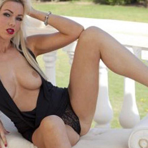 Lilianna High Class Model Hotel Visits Blond Sexy Body Escort Berlin