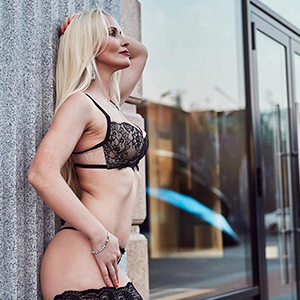 Escort Call Girl Liv Berlin Private Models Whores Hookers Escort-Service