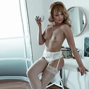 Escort Callgirl Lola Berlin Privatmodelle Huren Nutten Escortservice