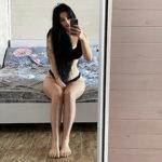 Prostituierte Lolli 2 zum Apartment für Französisch bei Ihr Service bei Berlins Modelagentur