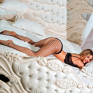 Lukrezija Slim Call Girl To Order Sex Meeting Place Over Escort Berlin