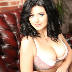 Magda Exclusive Private Models Berlin With Top Sex Service Via Escort Agency