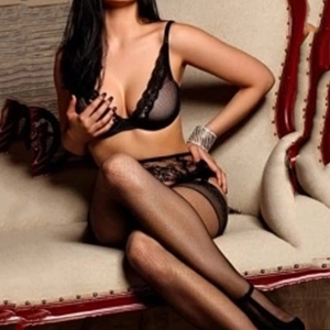 Escort Call Girl Magda Stern Berlin Private Models Whores Hookers Escort-Service
